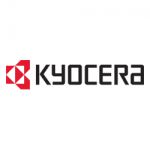 kyocera-logo22